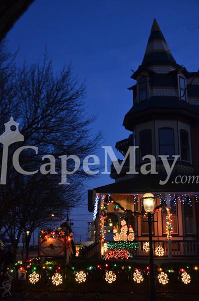 December4-2011.jpg