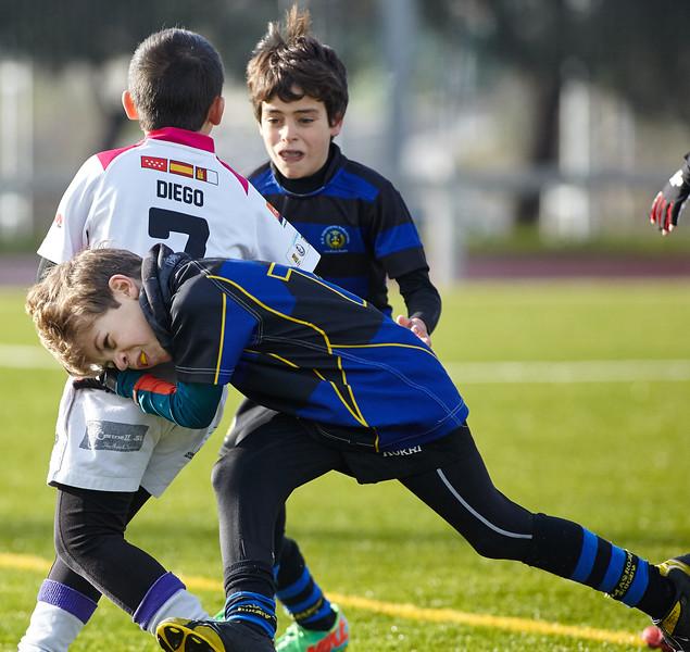 9789_27-Dec-14_TorneoTorrelodones.jpg