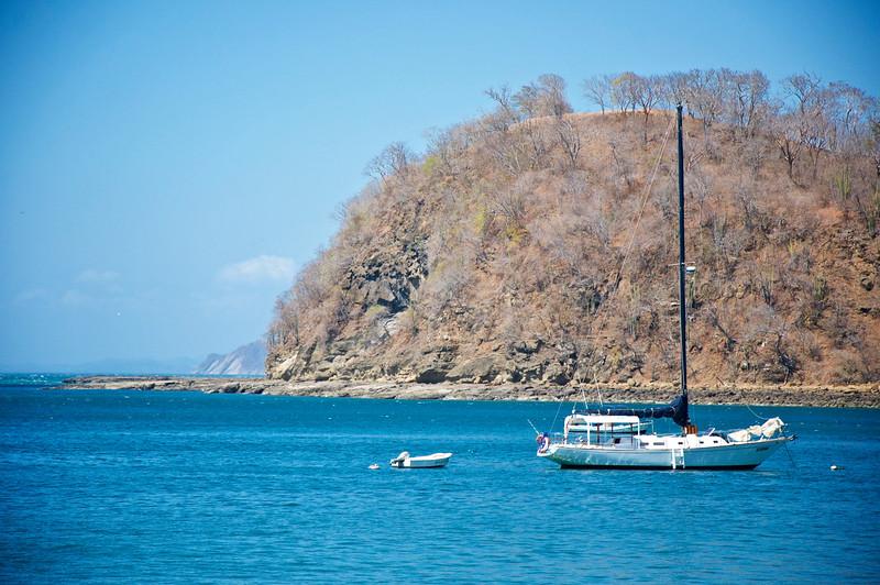 Costa Rica (164).jpg
