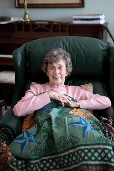2011-03-06 Grandma.JPG