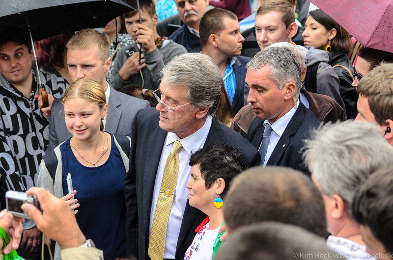 UA 25th Independence Day 2016 #-8.jpg