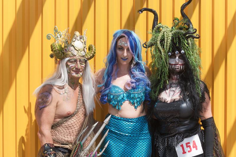 2019-06-22_Mermaid_Parade_0429.jpg