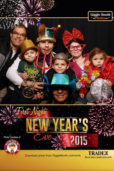 2014-12-31-649165496342.jpg