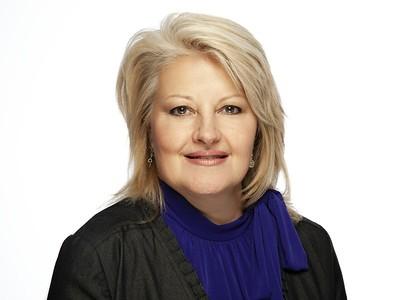 Anita Maraman