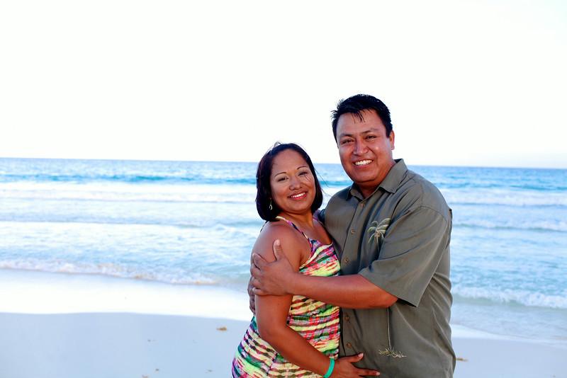 Familias PdP Cancun287.jpg