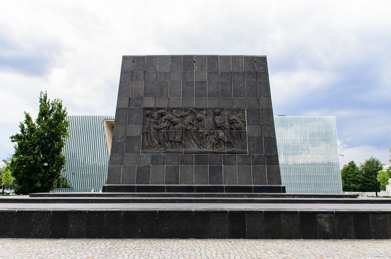 Warsaw 2015 #-5.jpg