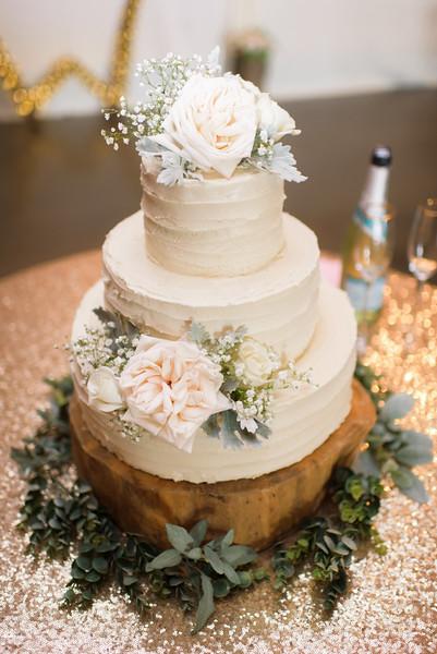 Wheeles Wedding  8.5.2017 02414.jpg
