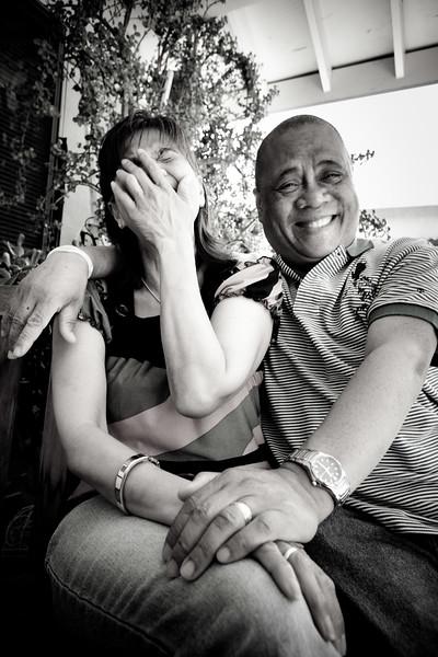 Mom&Pop22.jpg