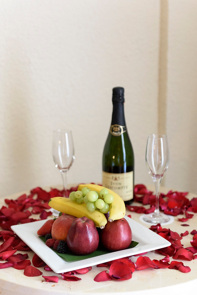 Lunes | Sunscape, Mariott, The Westin Resort, Casa Velas, Gatsby party