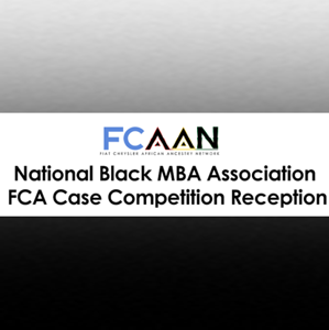 FCAAN NBMBAA Reception 2018