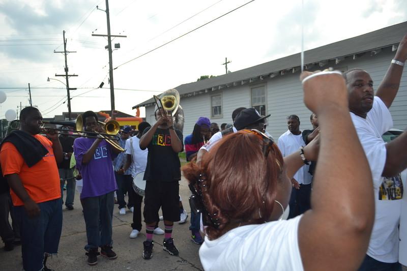 111 TBC Brass Band.jpg