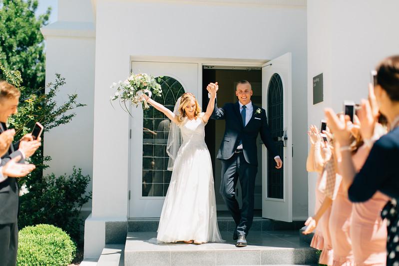 Tunney Wedding-6.jpg
