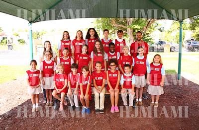 St Rose of Lima Catholic School