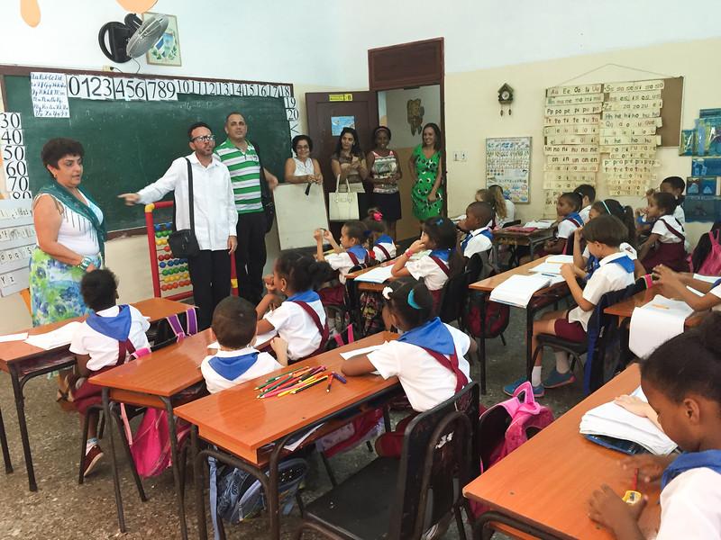 Cuba 081.JPG