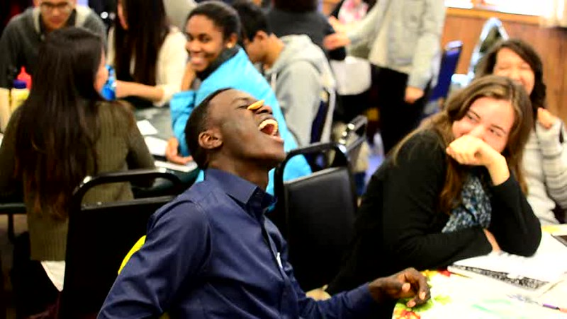 NE Christians on Campus Website Events Montage V1.0 Small.wmv