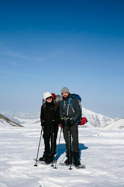 200124_Schneeschuhtour Engstligenalp_web-228.jpg