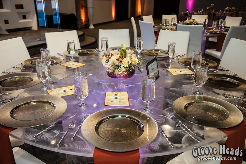 Zonies2016_table3closeup_cutable.jpg