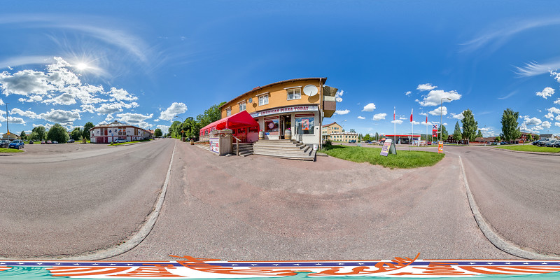 IMG_4331-HDR Panorama American Pizza Today Leksand.jpg