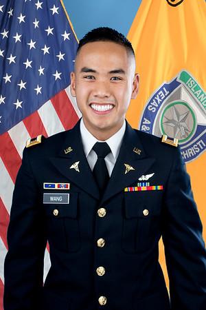 110518 Kevin Wang