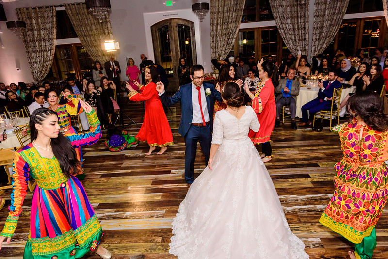 Ercan_Yalda_Wedding_Party-256.jpg