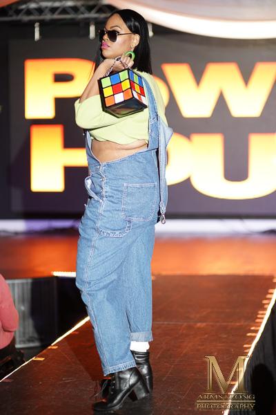 PowerHouse Plus 2018-213.jpg