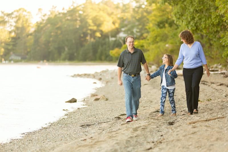 Abbott-Family-10.jpg