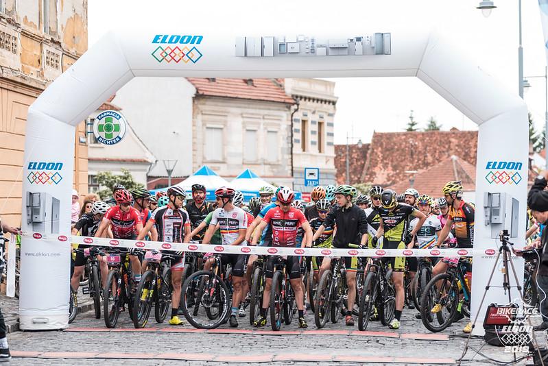 bikerace2019 (18 of 178).jpg