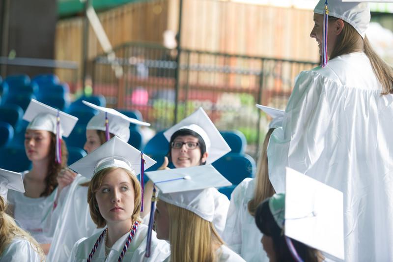 CentennialHS_Graduation2012-31.jpg