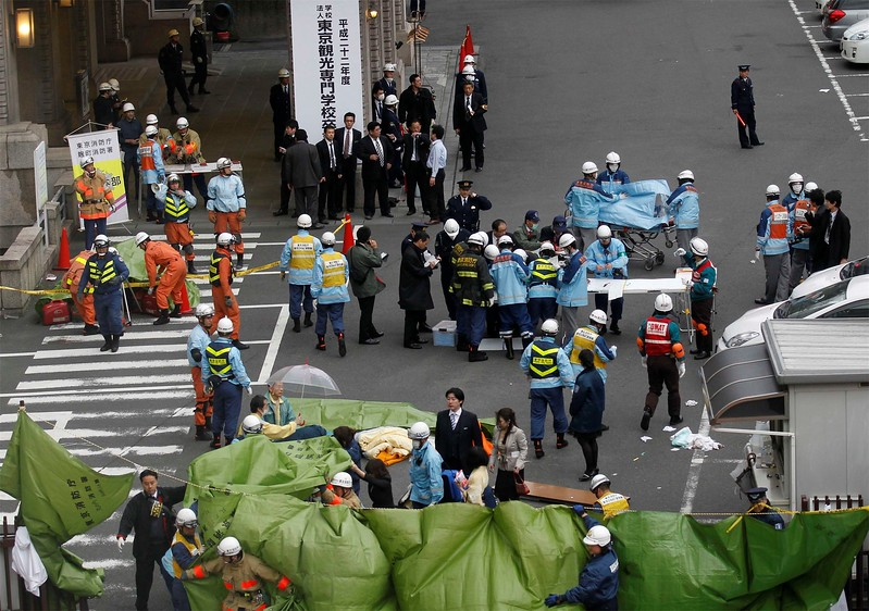 JapanEarthquake2011-115.jpg