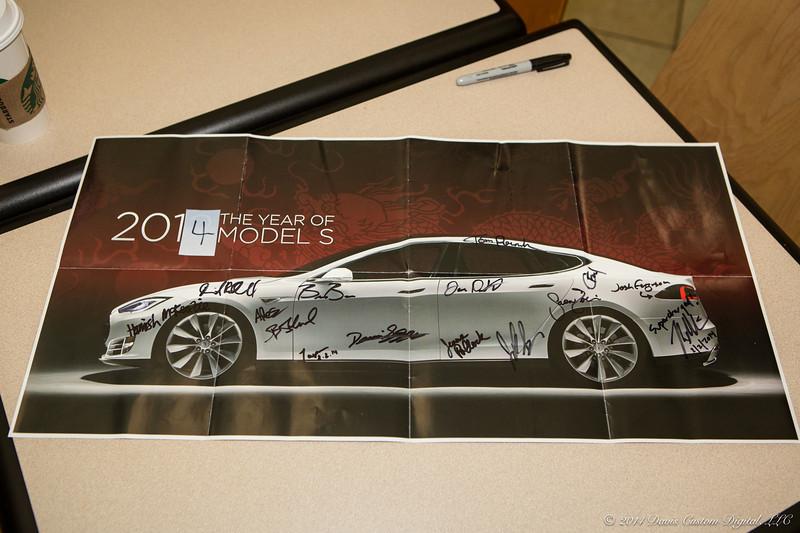 TeslaDriveFreeNewark_2T0A9360_1.jpg