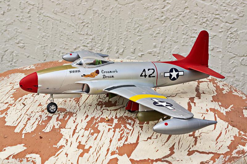 P-80 Red Tail 001.jpg