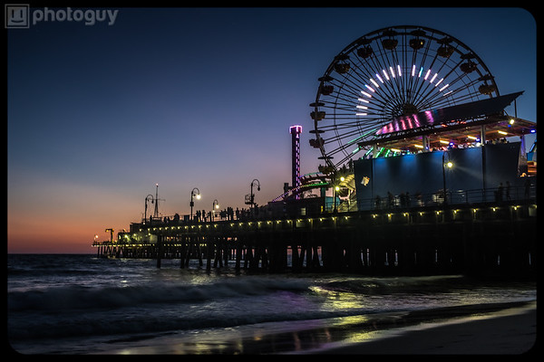 20150809_SANTA_MONICA_PIER_CALIFORNIA (10 of 13)