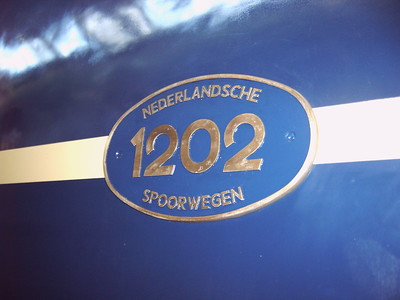 spoorwegmuseum 31 08 2005b