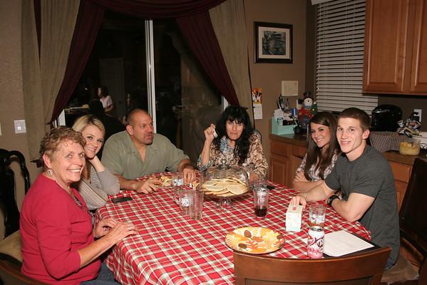 Thanksgiving-2010