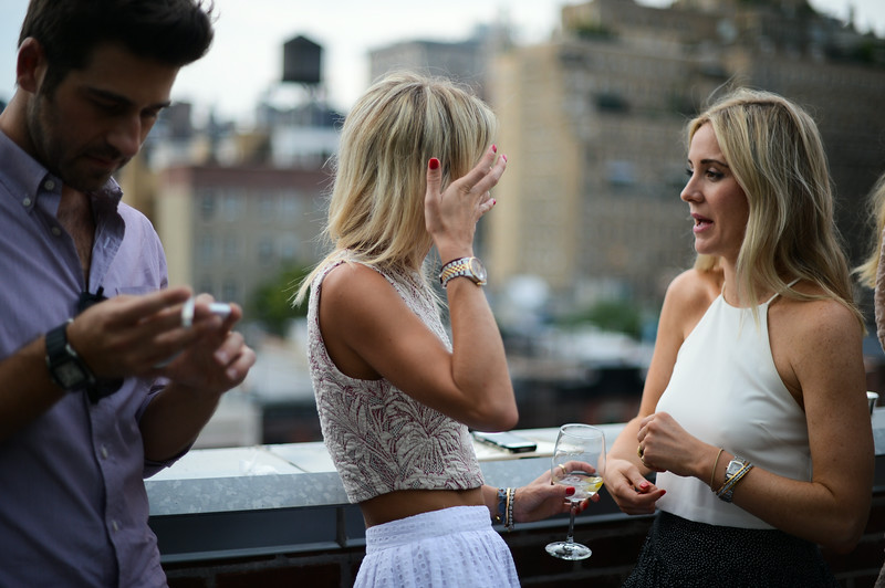 SITG-LaunchParty-187.JPG