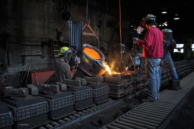 steelcast 11 2-5-2013.jpg
