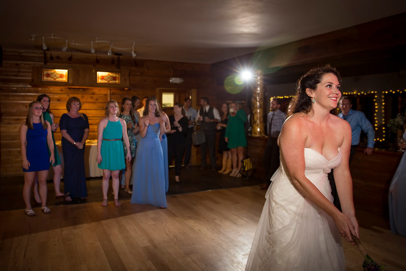 kenny + stephanie_estes park wedding_0417