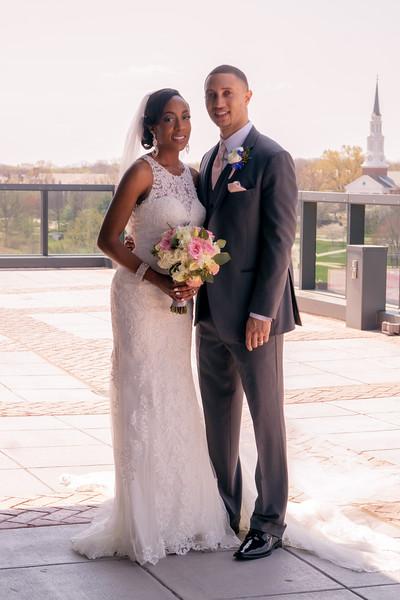 Mark-and-Venicia-03-Bride-Groom-DC-Wedding-Photograher-Leanila-Photos-2018.04.14-For-Print-020.jpg