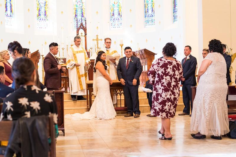 20191123_mindy-jose-wedding_113.JPG