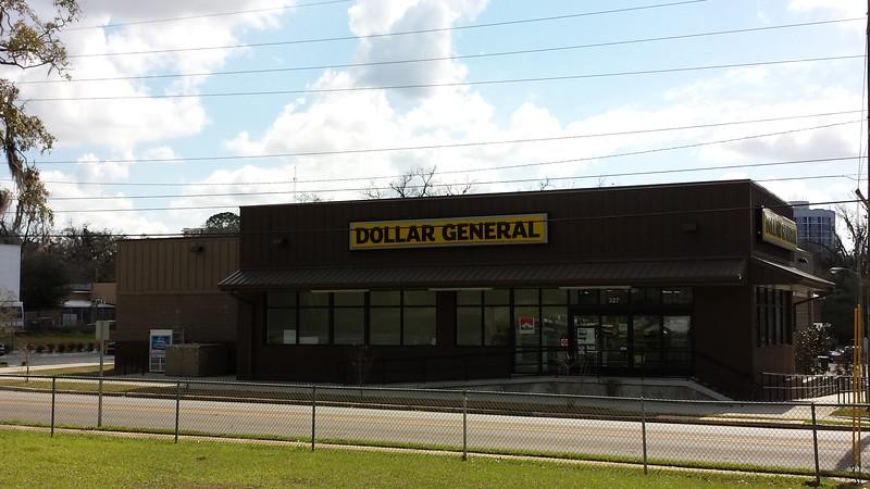 dollar1.jpg