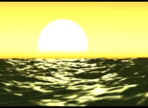 baptism_2004_amazinggrace.mpg