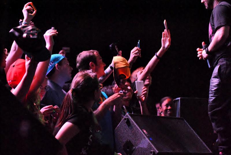 Crowd (10).JPG