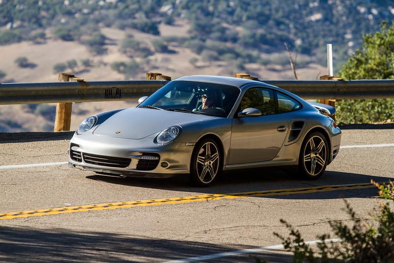 20141109_Palomar Mountain Edit 3.jpg