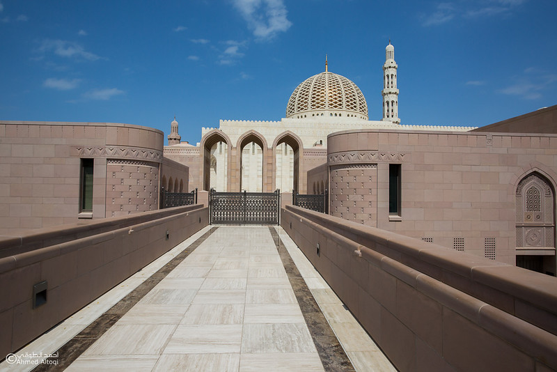 Sultan Qaboos Grand Mosque (27).jpg