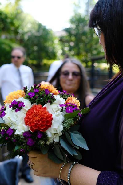 Post-Ceremony-13.jpg