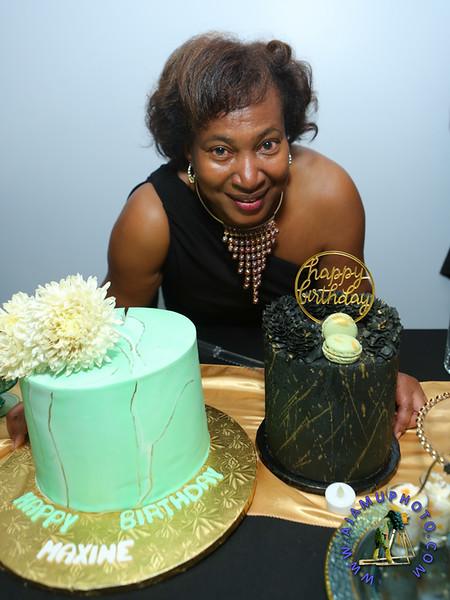 MAXINE GREAVES BIRTHDAY DINNER CELEBRATION 2020R-3135.jpg