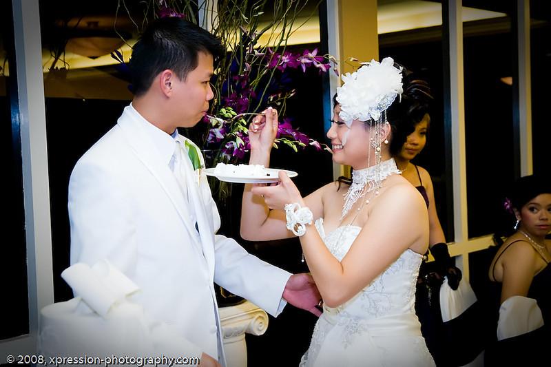 Angel & Jimmy's Wedding ~ Reception_0154.jpg