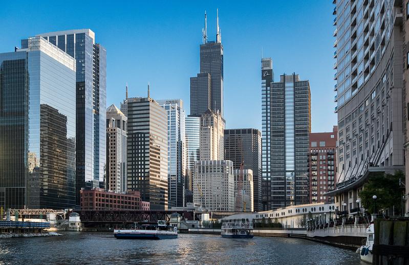 Chicago_03_074_Chicago__DSC5450.jpg