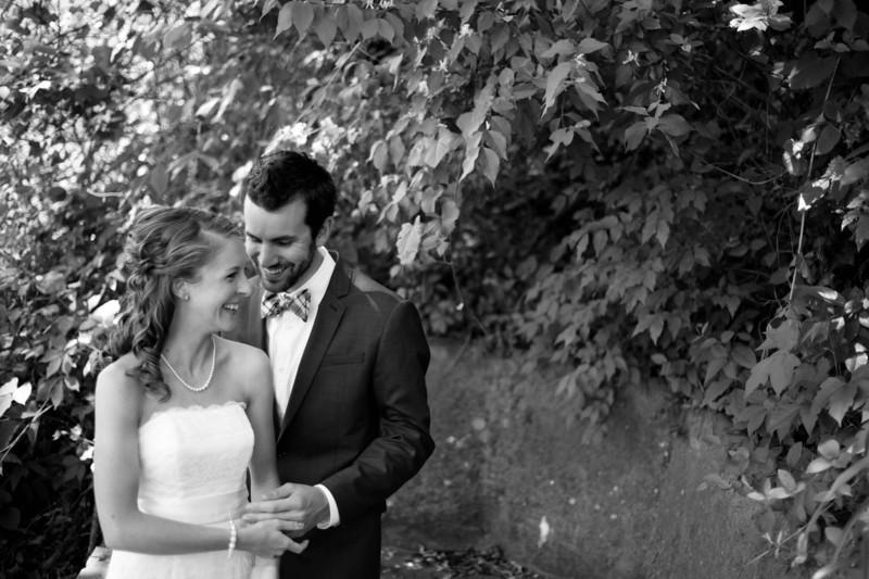 jake_ash_wedding (245).jpg
