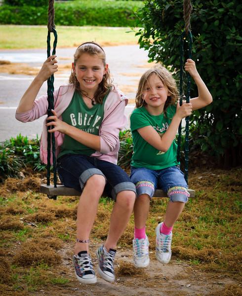 Caroline and Jesse-7410.jpg